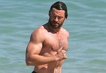 Hugh-Jackman muscle