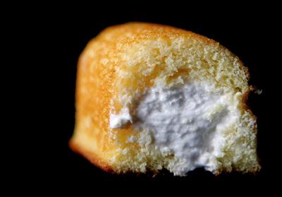 Twinkie Diet