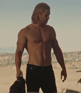 Thor Body