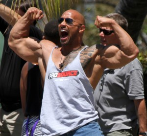 the-rock-flex
