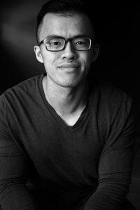 Keith Lai