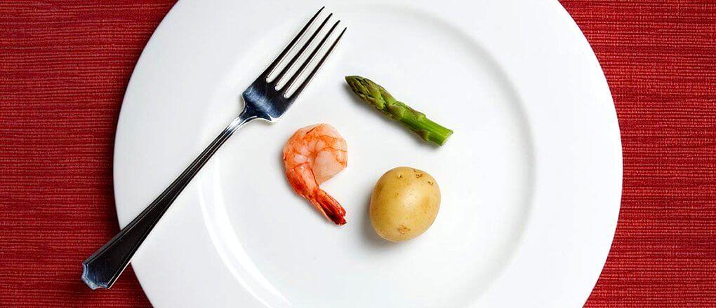 1000 calorie diet